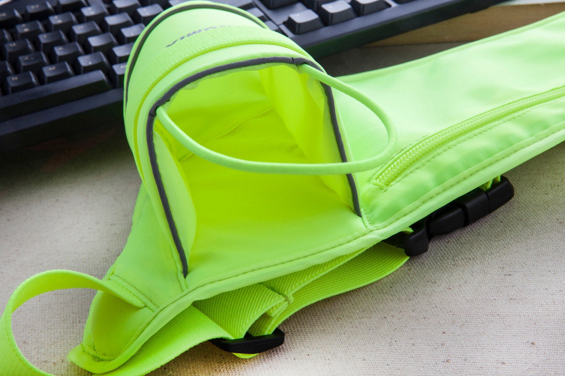 romix waist bag