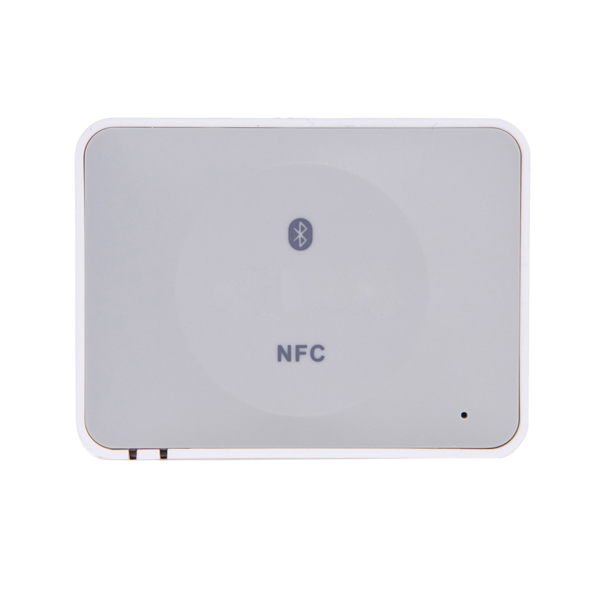Seenda IBT-08 NFC Bluetooth Receiver for iOS/Android