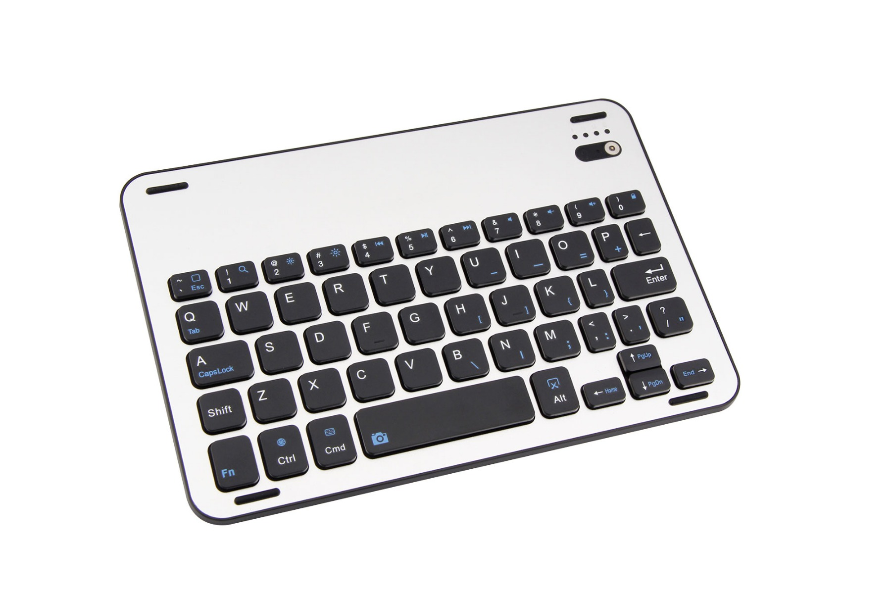 mini4 bluetooth keyboard