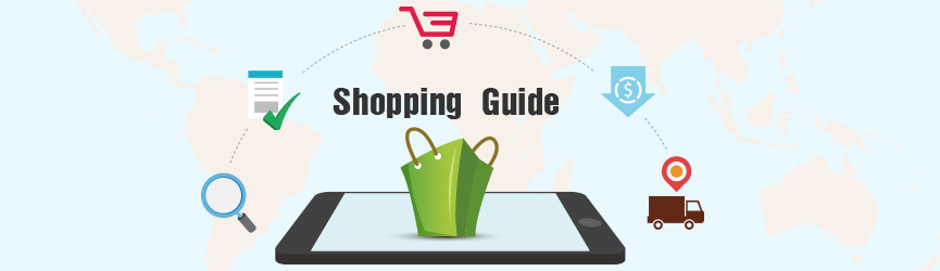 gearvita shopping guide