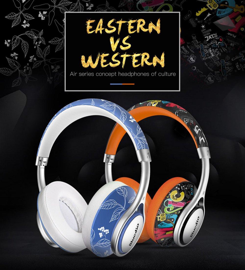 bluedio a2 headphones