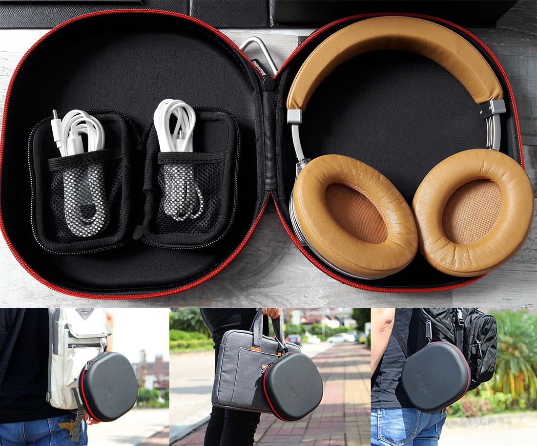 bluedio f2 headphones