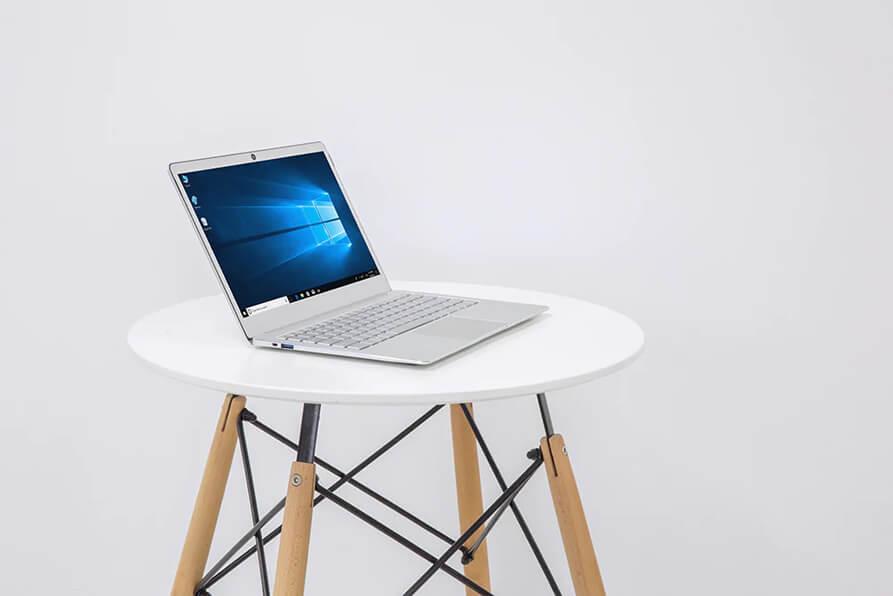 ezbook x4 laptop
