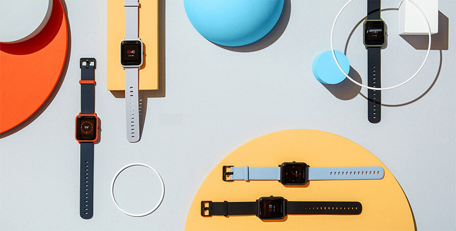 how to buy a smartwatch