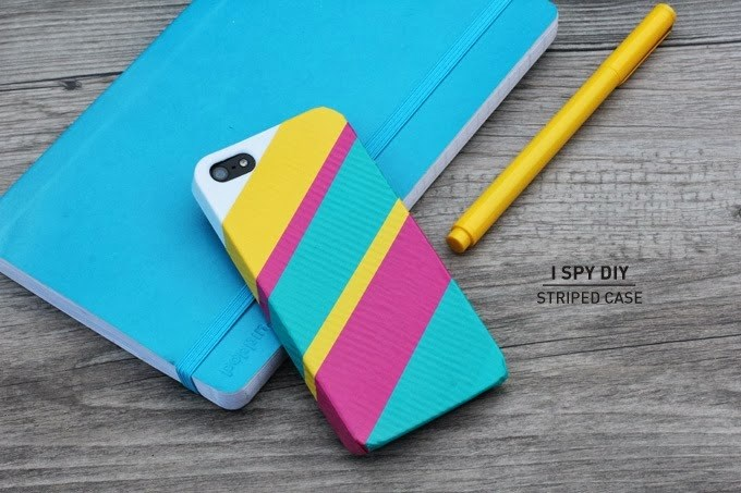 How To Diy A Silicone Phone Case By Yourself Gearvita