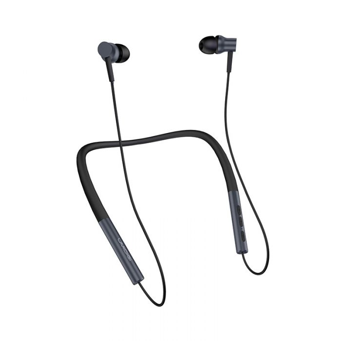 buy in-ear headphones