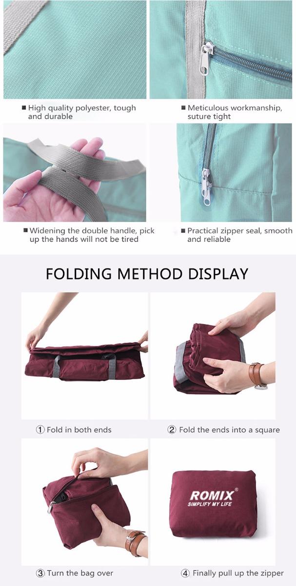 light handbag