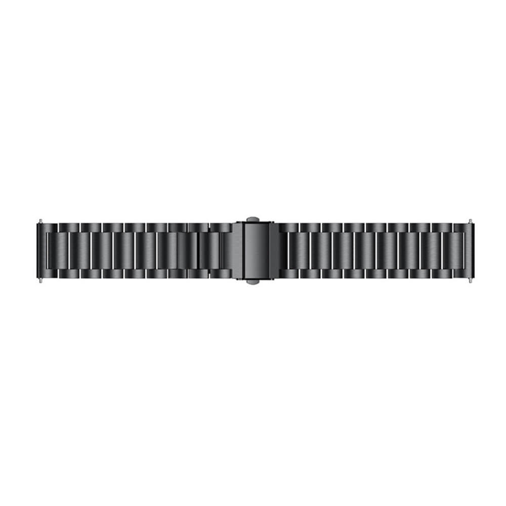 new amazfit smartwatch 2s 22mm watch band