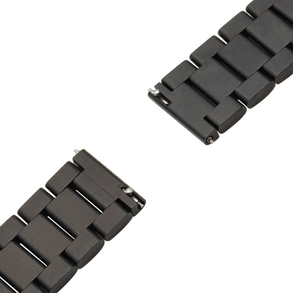 2019 amazfit smartwatch 2s 22mm watch band