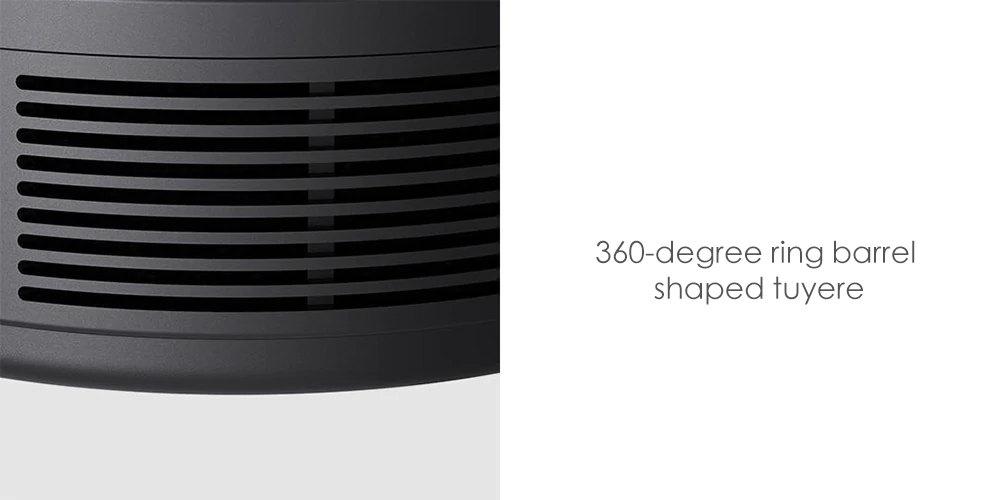 70mai pro air purifier online