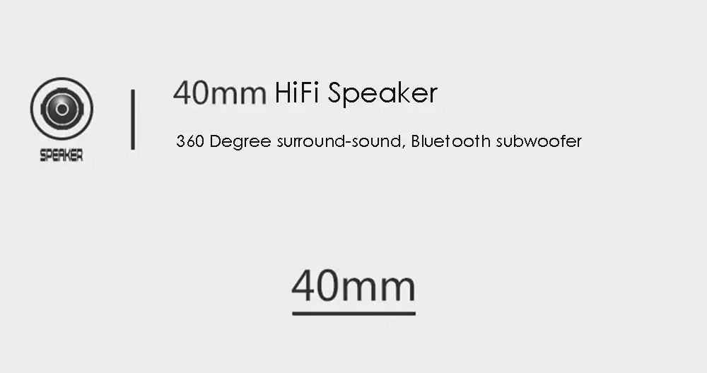 aec bq-615 pro wireless speaker