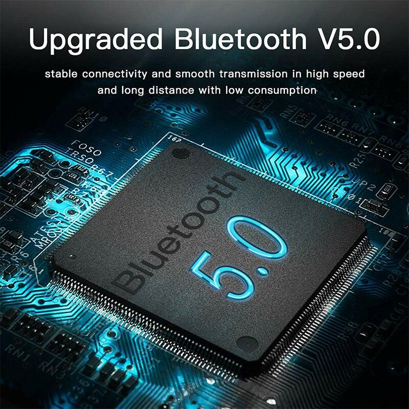 buy bilikay f900 wireless earphone