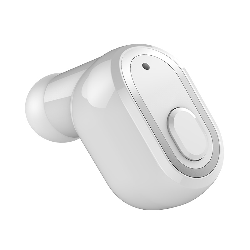 2019 bilikay l6 earphone