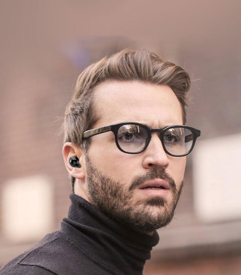 buy bilikay m2t tws earphones