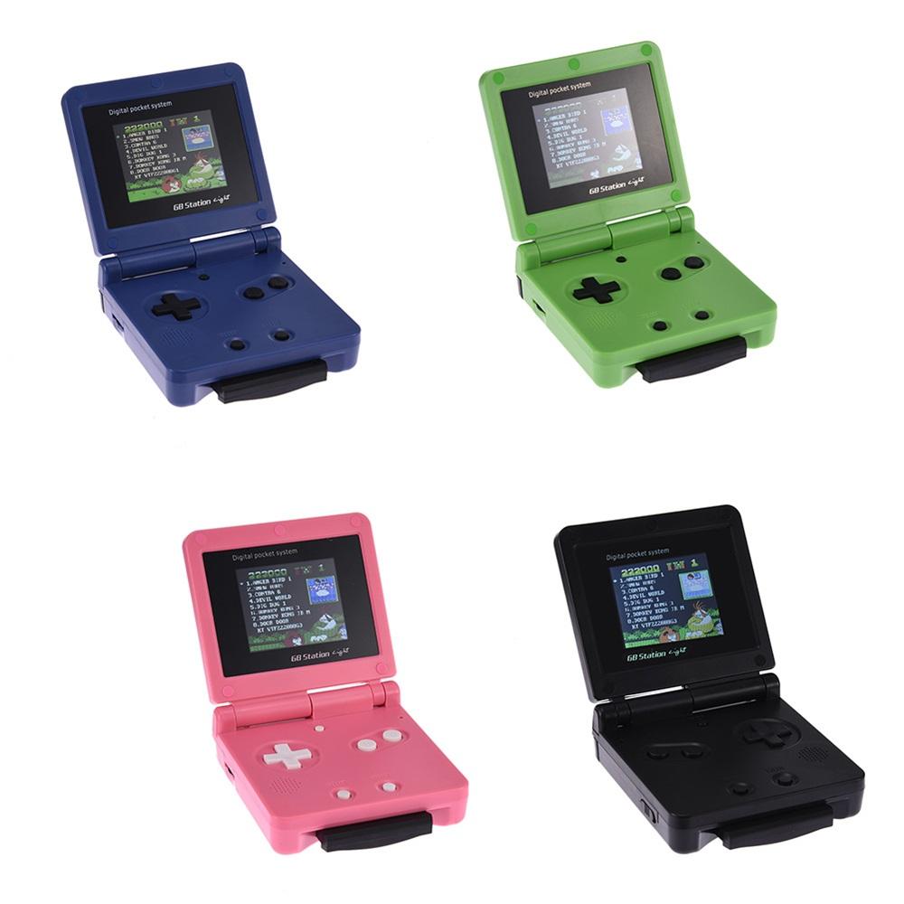 dg-170gbz mini handheld game console