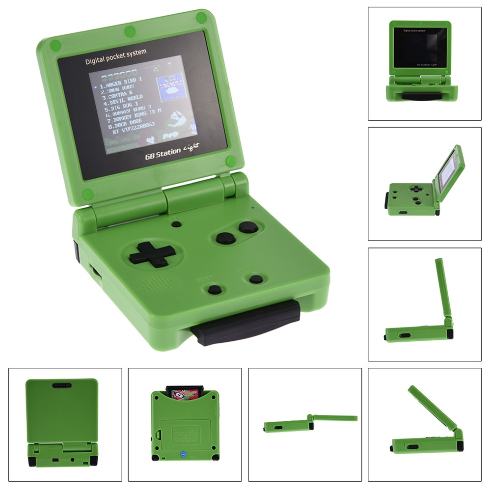 dg-170gbz mini handheld game console online