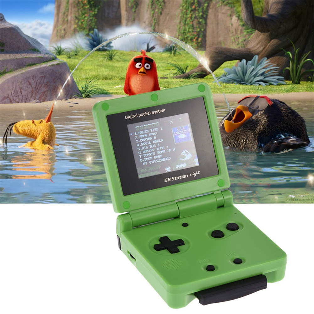dg-170gbz mini handheld game console for sale