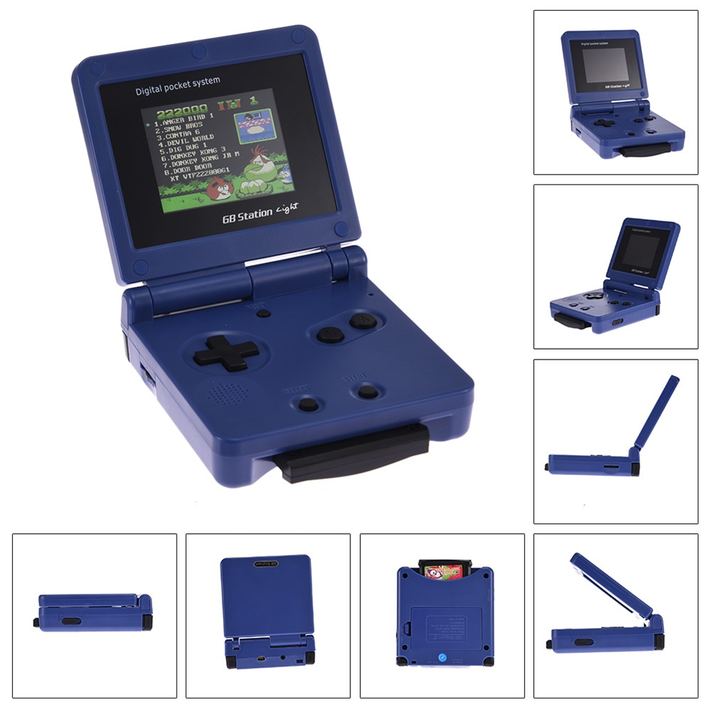 buy dg-170gbz handheld game console