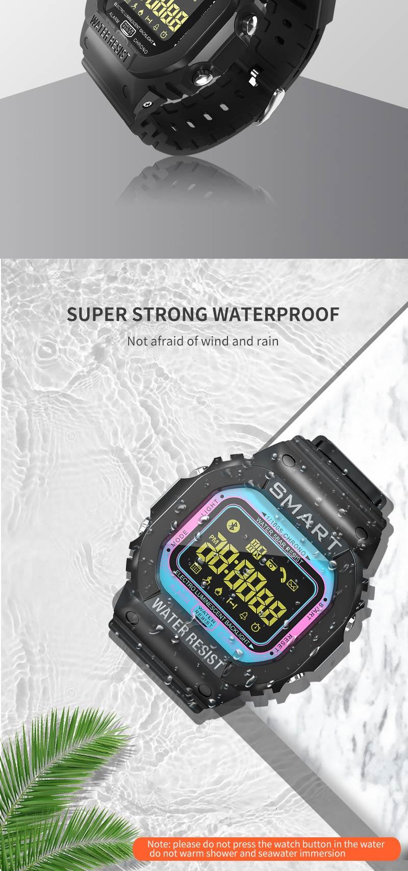 ex16t bluetooth sport smartwatch online