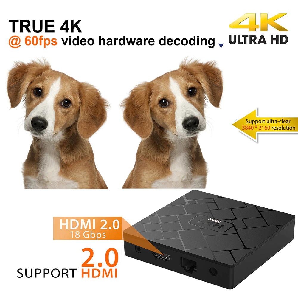 hk1 mini tv box for sale