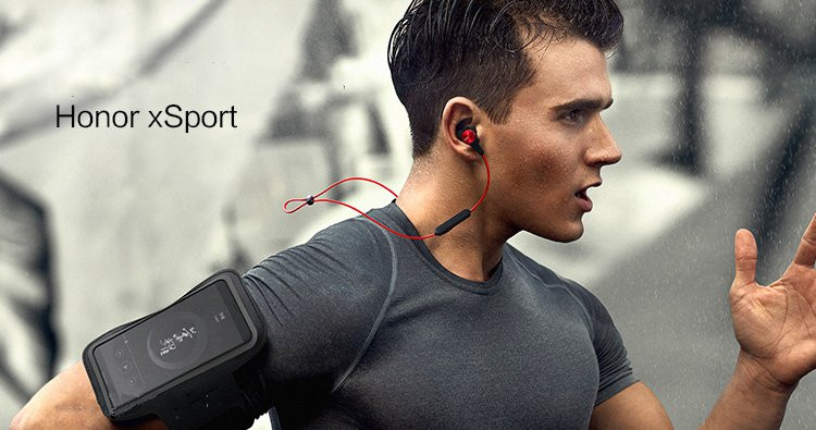 [Imagem: Huawei-Honor-xSport-AM61-Earphone-1.jpg]