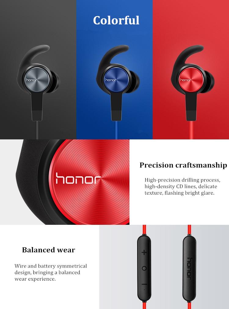huawei honor am61 earphone