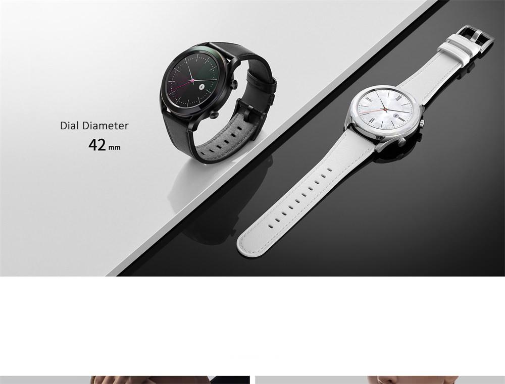 buy huawei watch gt elegant edition