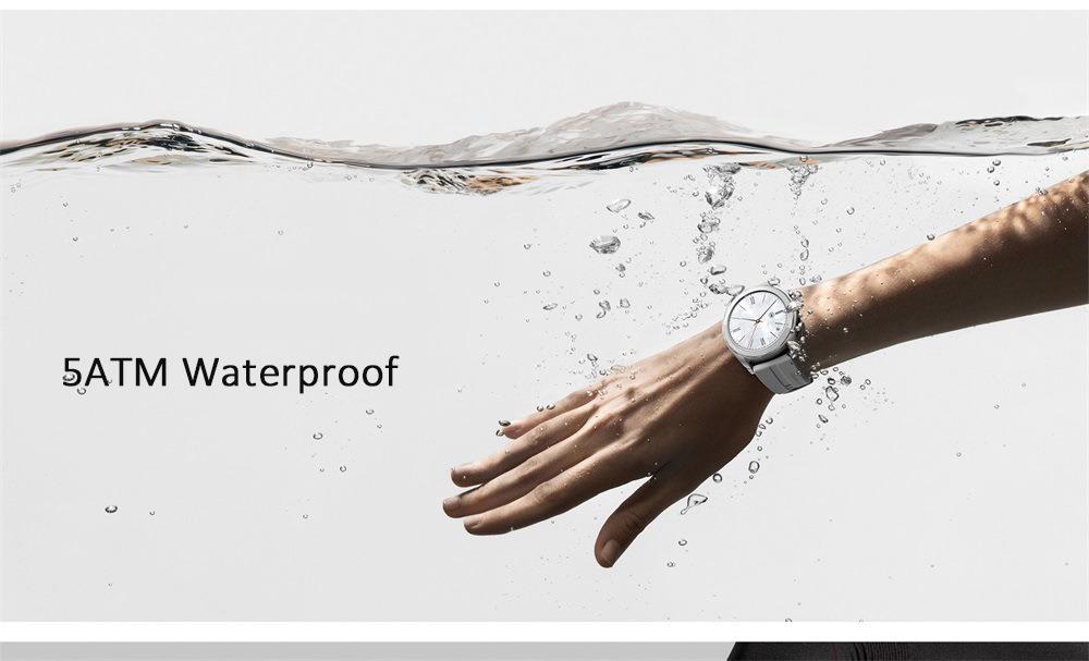 buy huawei watch gt smartwatch elegant edition