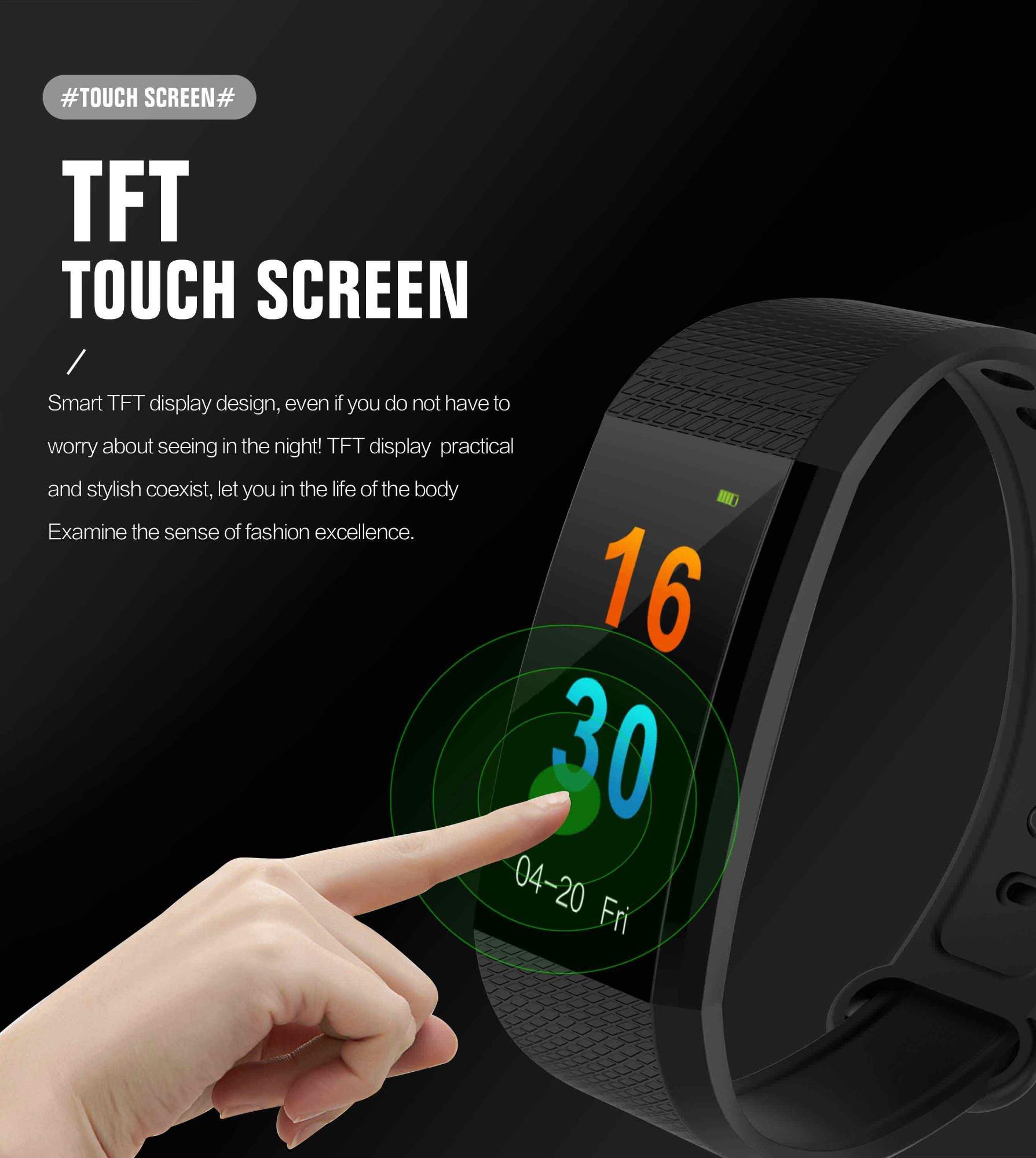 buy i9 smart bracelet