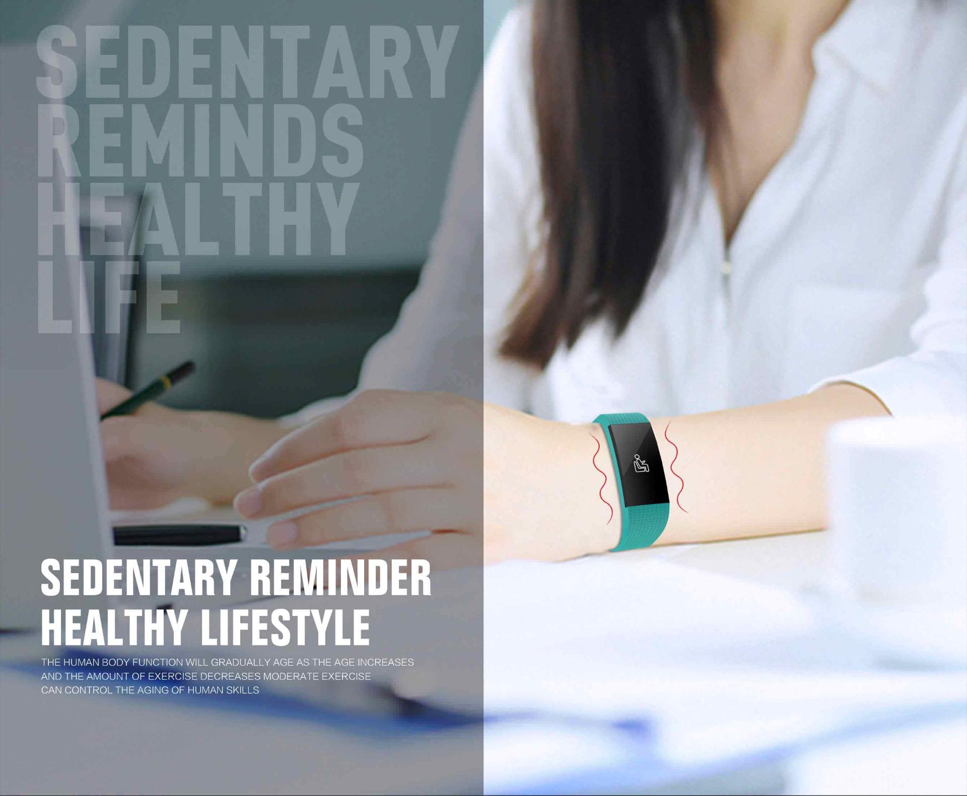 i9 smart bracelet for sale