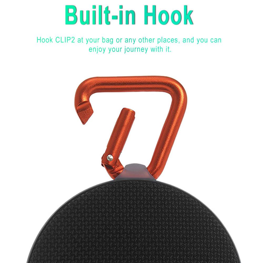 2019 jbl clip2 music box 2 bluetooth speaker