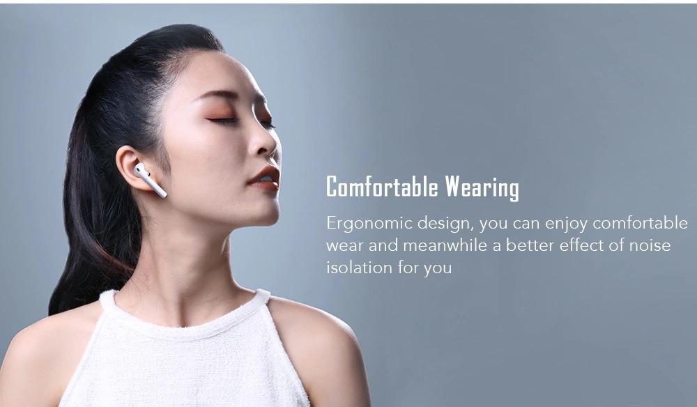 joyroom t03 bluetooth earphone