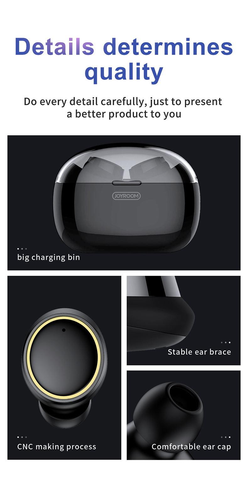 buy joyroom t05 sports earphone