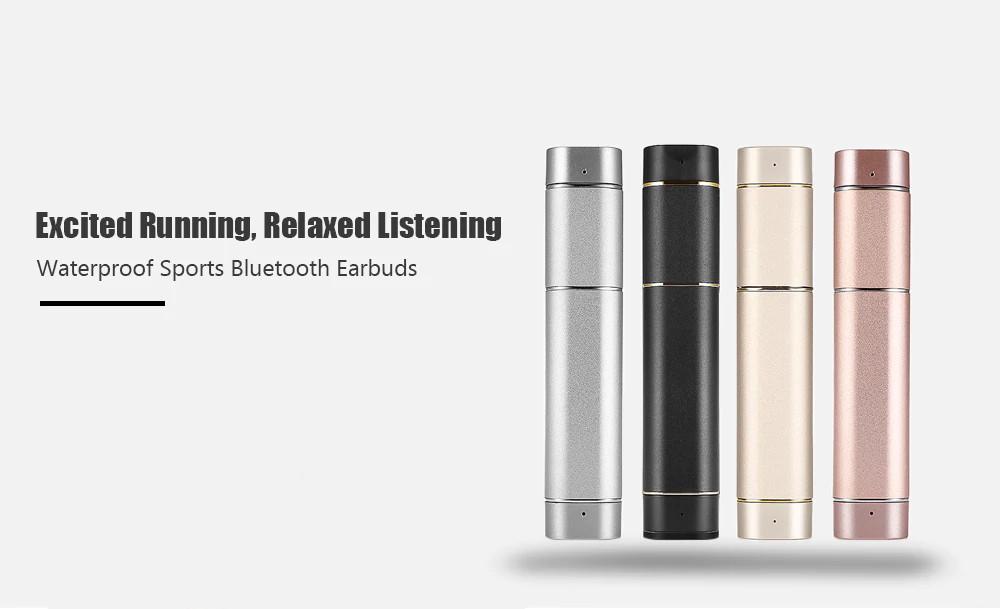 k3 tws bluetooth earphones
