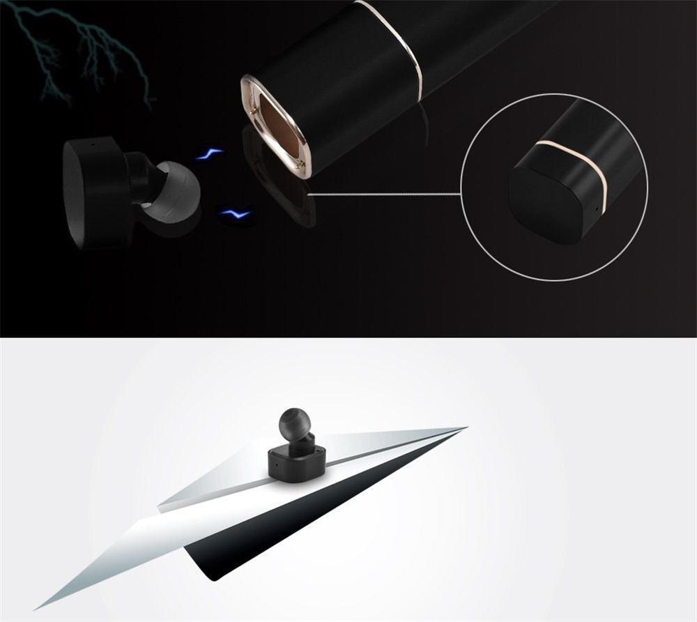 buy k3 tws earphones