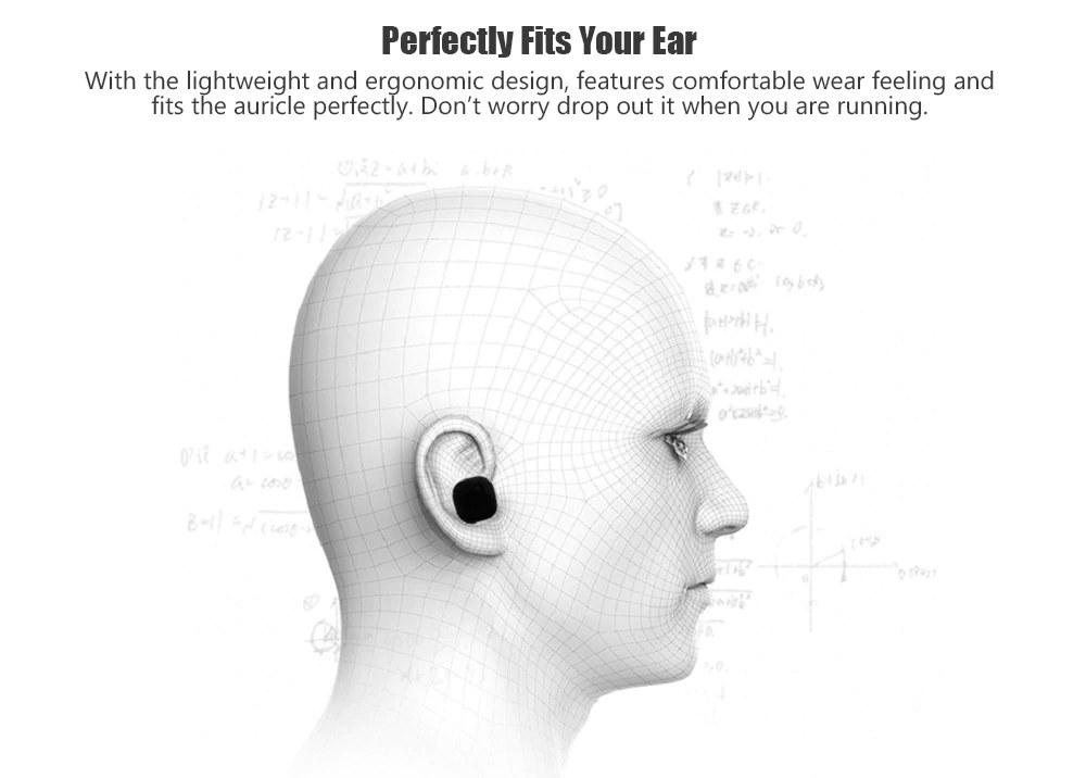 new k3 tws bluetooth earphones