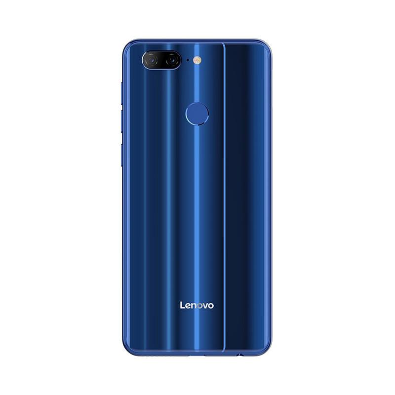 2019 lenovo k9 smartphone 4gb/32gb