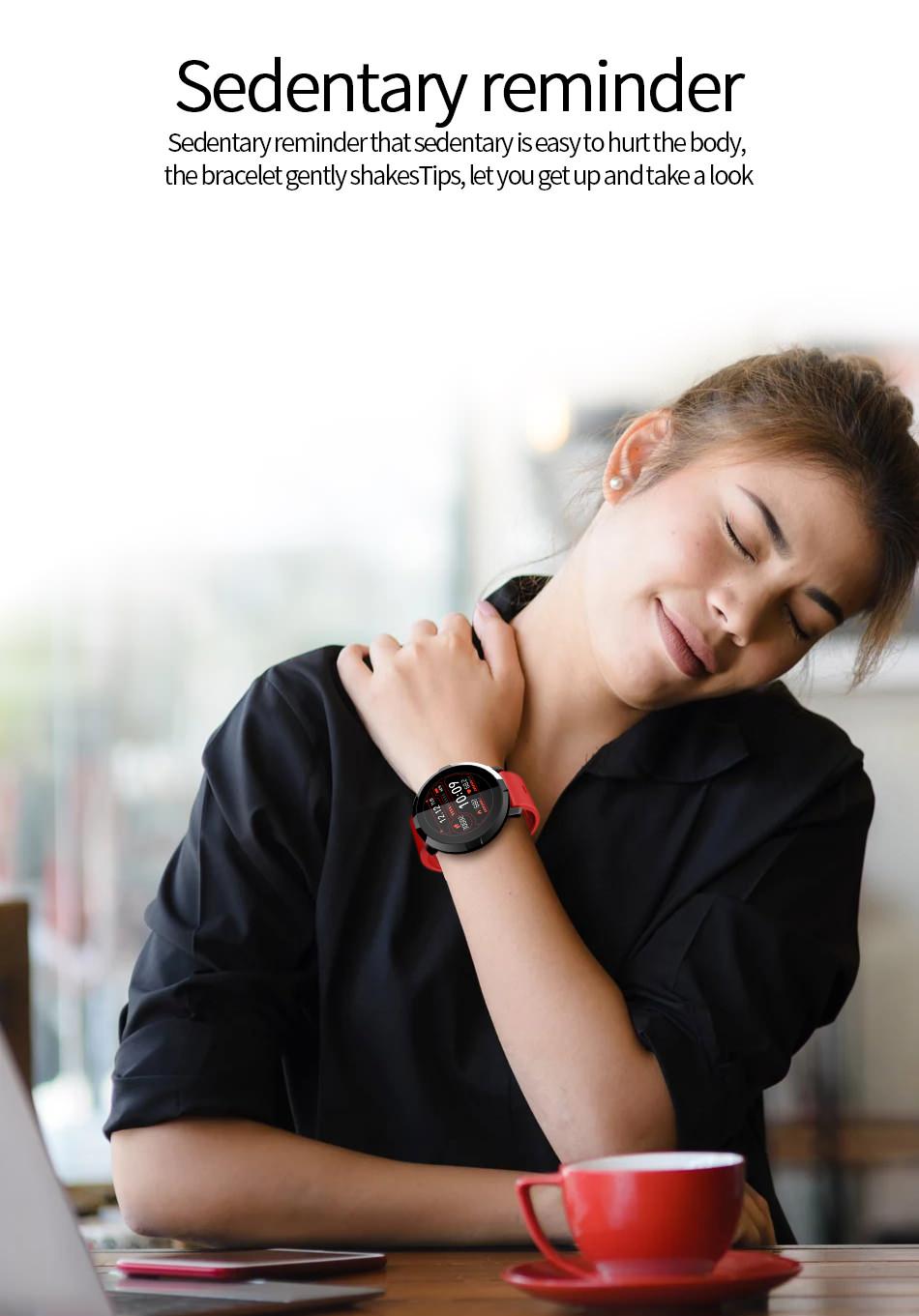 m29 smartwatch online