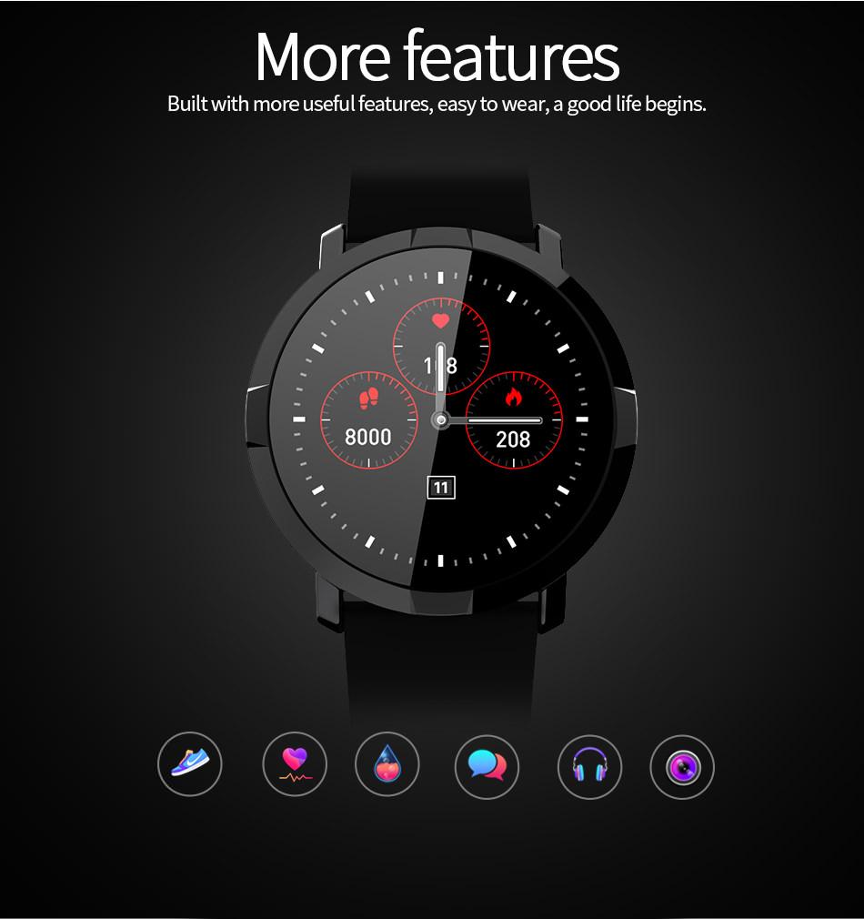 m29 smartwatch price