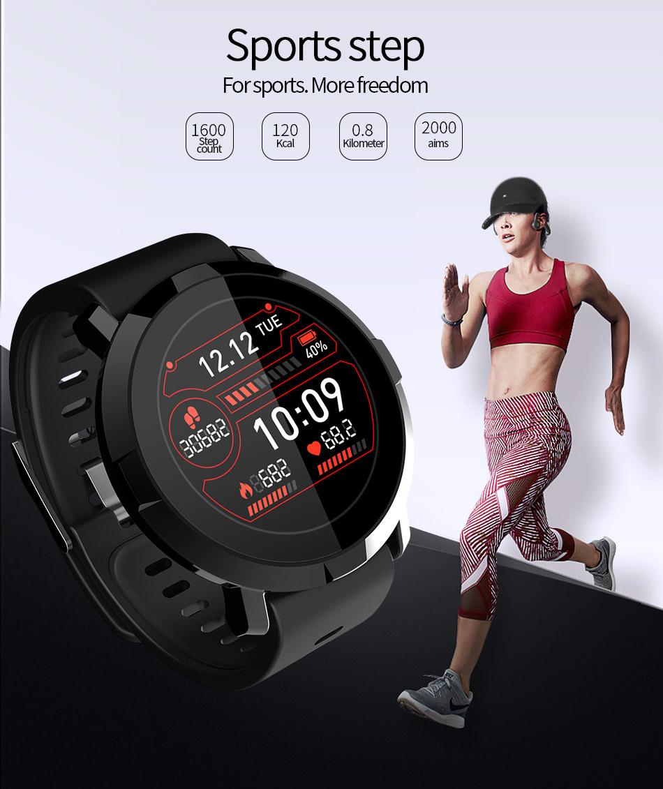 buy m29 sports smartwatch