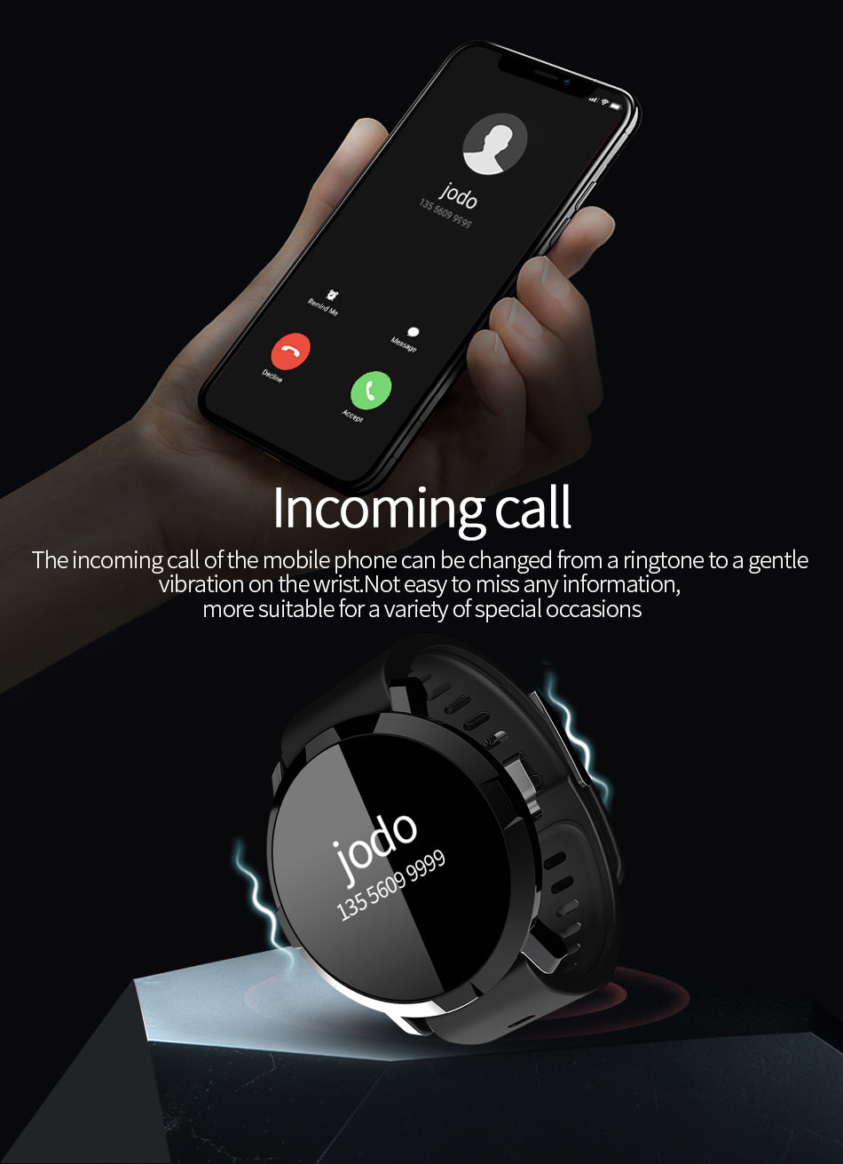 buy m29 smartwatch