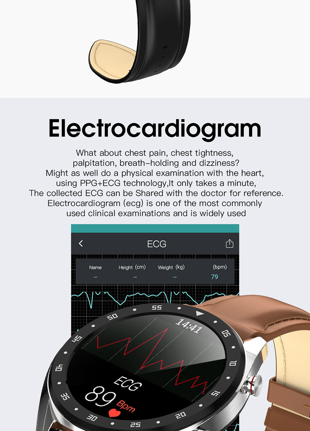 buy microwear l7 smartwatch
