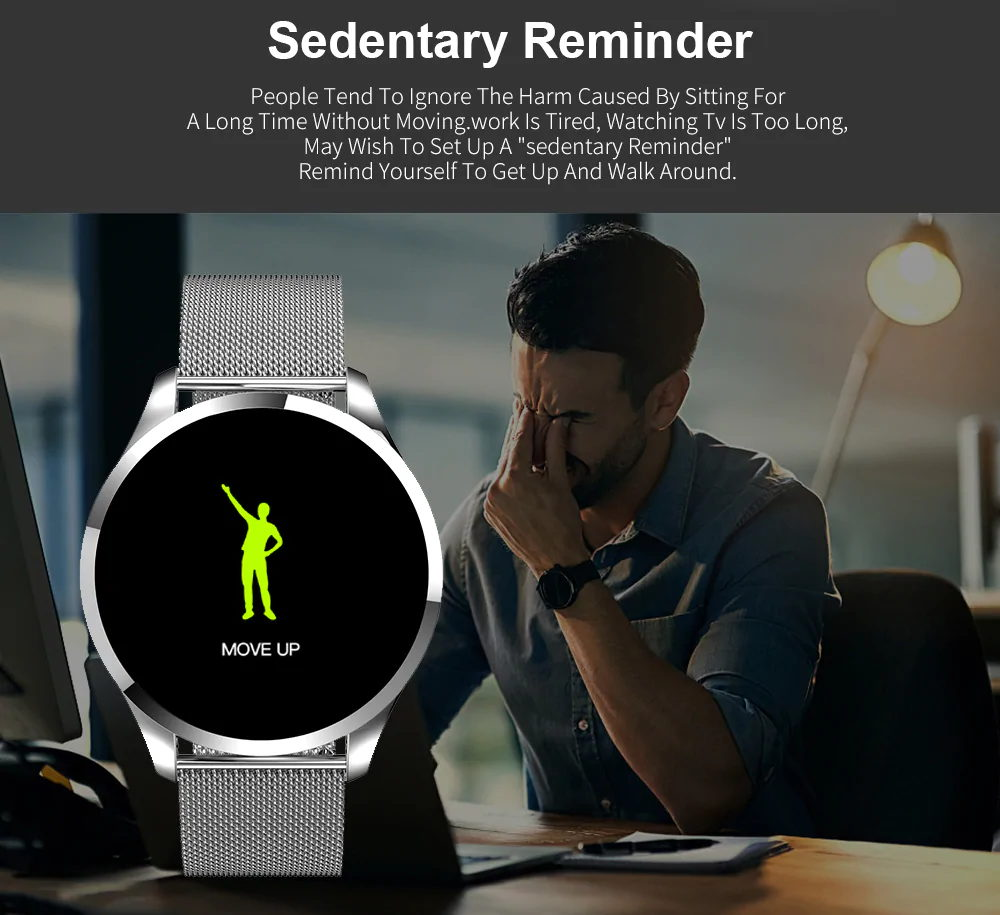 buy newwear q9 smartwatch