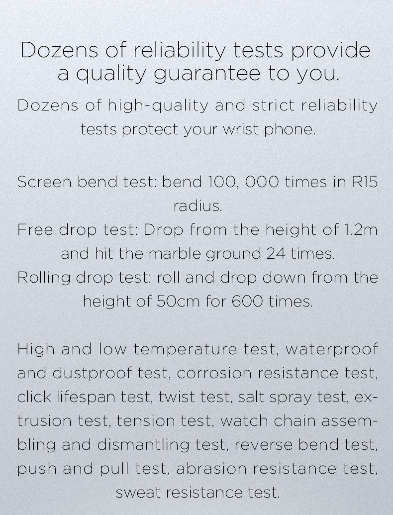 buy nubia alpha smartwatch phone