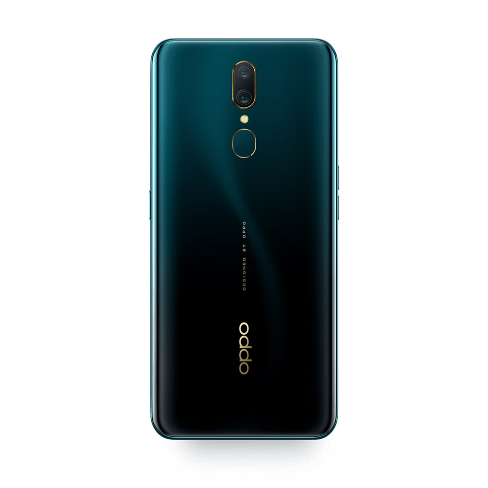 buy oppo a9 smartphone