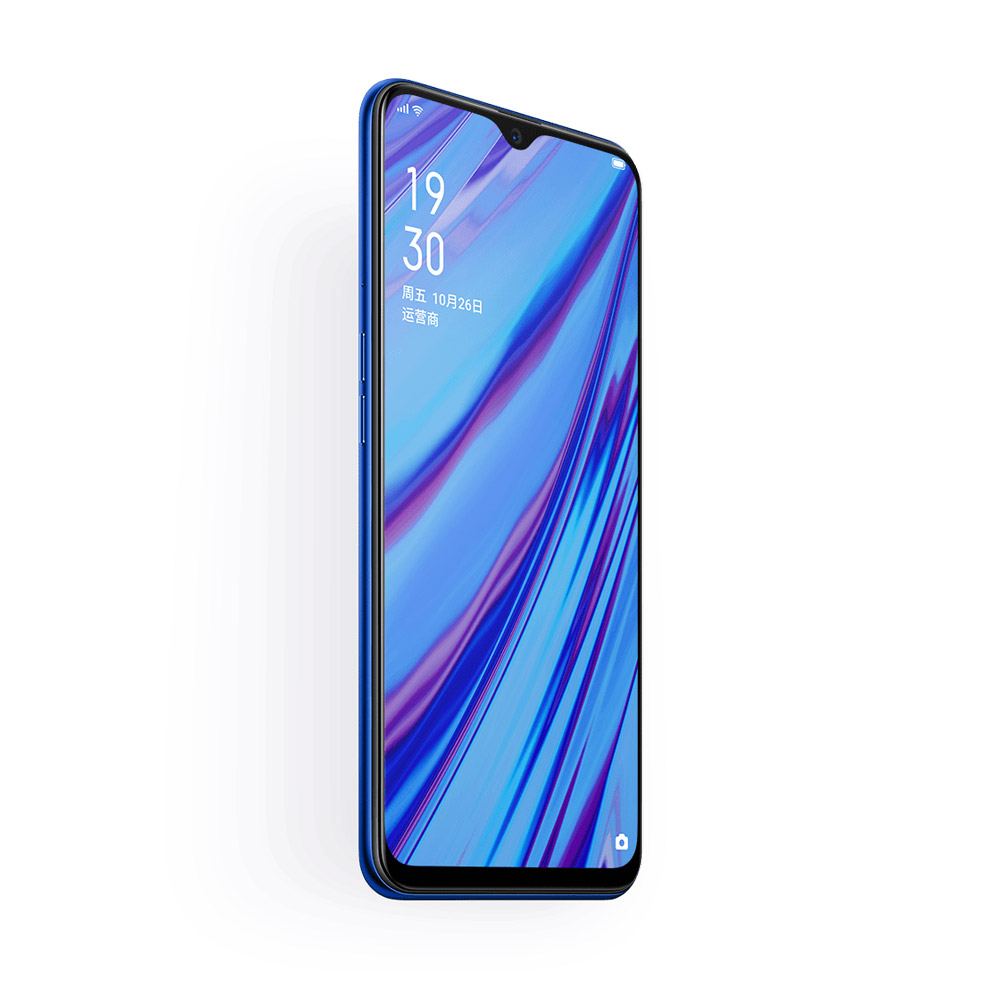 best oppo a9 smartphone