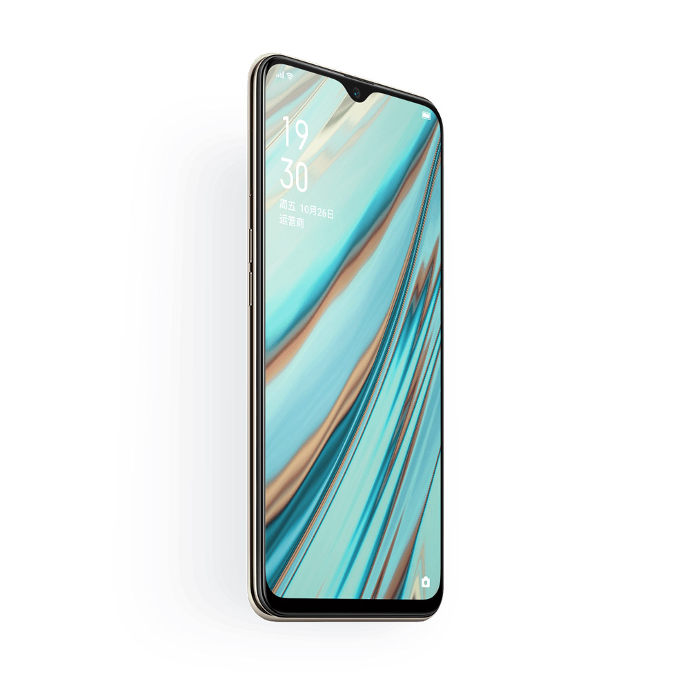 buy oppo a9 4g smartphone