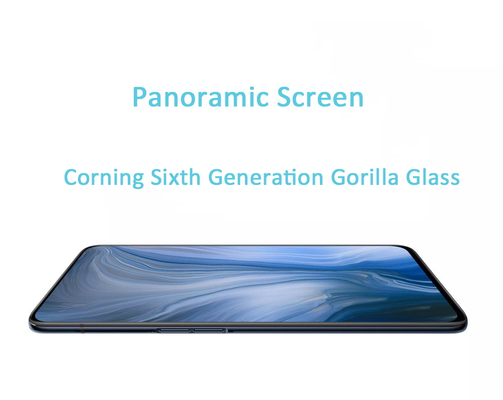 buy oppo reno 4g smartphone 8gb/256gb