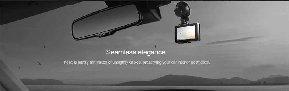 best sjcam m30 car dvr