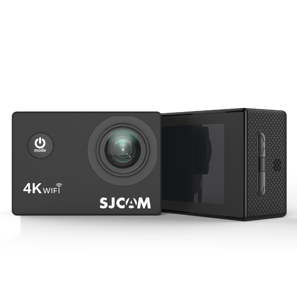 [Imagem: SJCAM-SJ4000-AIR-Action-Camera-1.jpg]